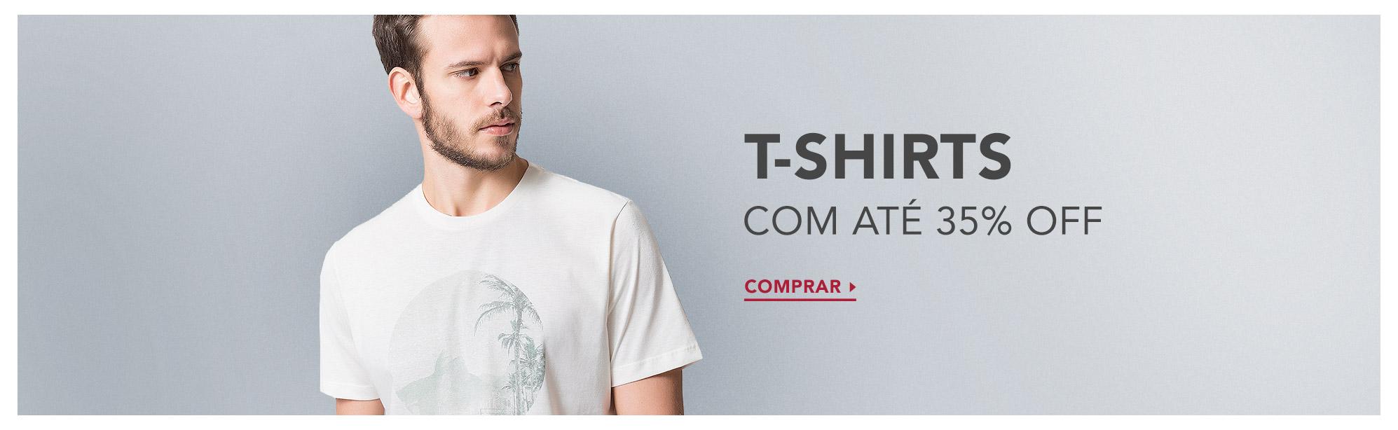 T-shirts na Liqui